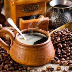پخش عمده قهوه گلد فله