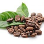 مشاوره فروش قهوه دانه درشت