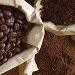 خرید عمده قهوه هند