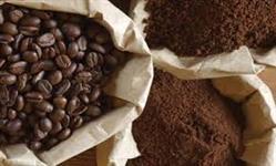 قیمت خرید قهوه بدنسازی