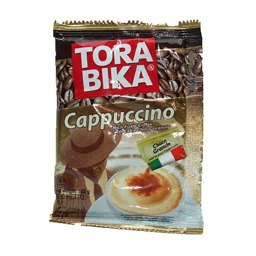 قیمت بهترین قهوه تورابیکا