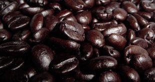 دانه قهوه سبز کلمبیا با قیمت عمده