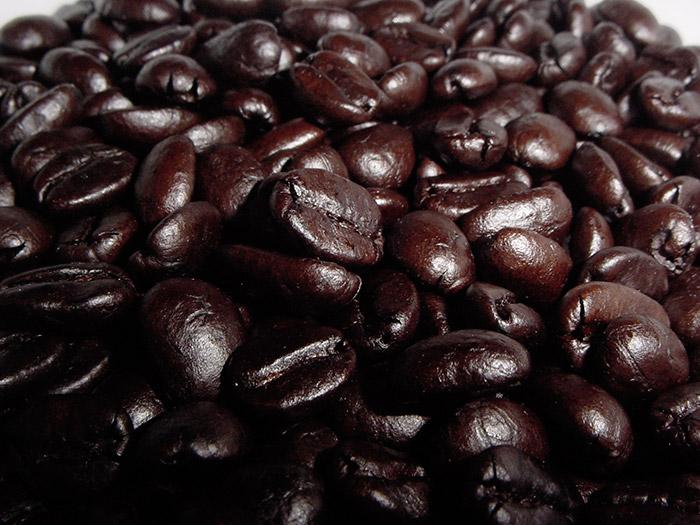 مشاوره فروش قهوه اسپشیالتی