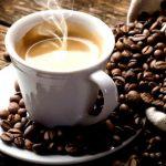 فروش اینترنتی قهوه باکیفیت