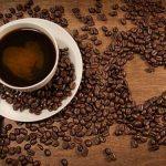 فروش بهترین قهوه ترک بیز