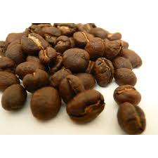خرید قهوه نسپرسو به صورت عمده