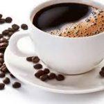 بازار فروش قهوه استانبول