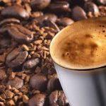 فروش اینترنتی قهوه لاوازا اصل