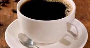 انواع قهوه اندونزی