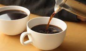 قهوه فرانسه ایرانی