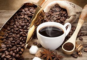 قهوه ویتنام فله