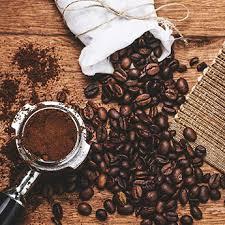 قهوه پی بی تلخ