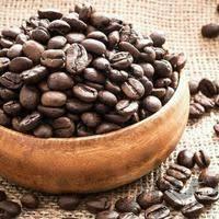 قهوه ترک فله