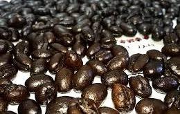 قهوه کنیا خارجی