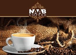 قهوه اندونزی مرغوب