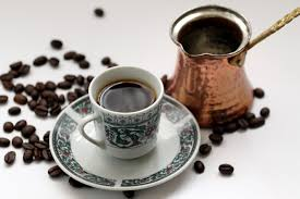قهوه ترک کیلویی
