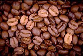 قهوه برزیلی فله