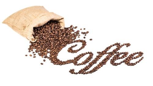 قهوه چری خارجی