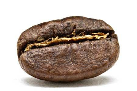 واردات قهوه کیلویی