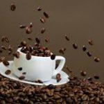 فروش پودر قهوه اسپرسو ایلی