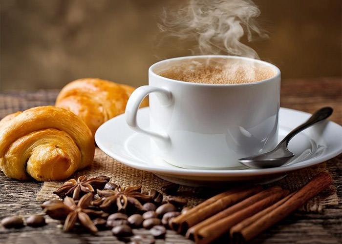 قیمت بهترین قهوه چری خارجی