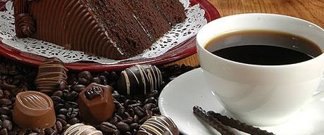 قهوه عربیکا اصل