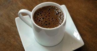 پودر قهوه اندونزی