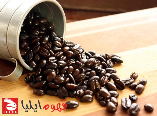 قهوه فرانسه اصل