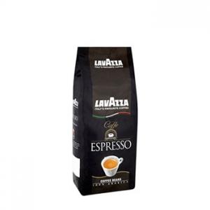 قهوه لاوازا اصل