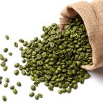 انواع قهوه سبز