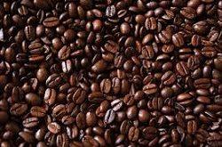 انواع قهوه پی بی