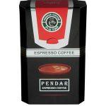 قیمت فروش قهوه ترکیبی