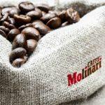 پودر قهوه مولیناری