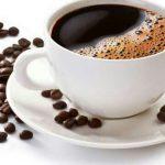 قهوه کنیا دارک