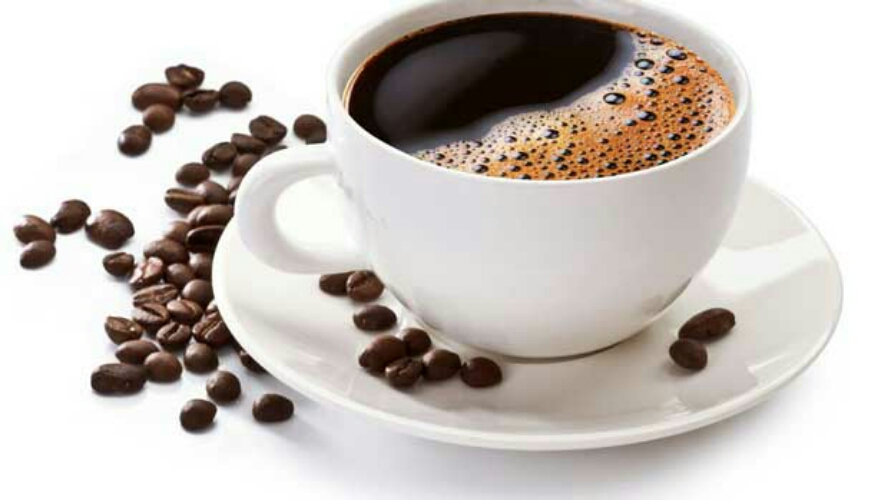 قهوه چری ایرانی