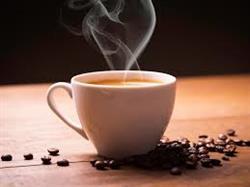 قیمت بهترین قهوه اعلا