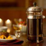 بهترین قهوه فرانسه