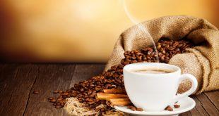 انواع قهوه چری
