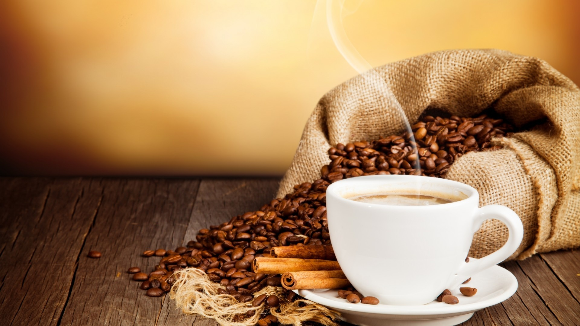 قهوه عربیکا خوب