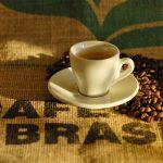 واردات قهوه برزیلی