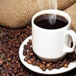قهوه مولیناری تلخ