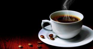 قهوه ایتالیایی ایرانی