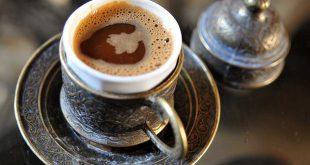 قهوه ترک خوب
