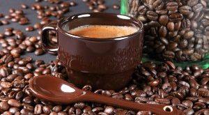 انواع قهوه لاوازا