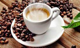 قهوه عربیکا ایرانی