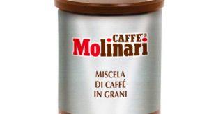 قهوه مولیناری دارک