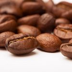 قهوه کلمبیا کیلویی