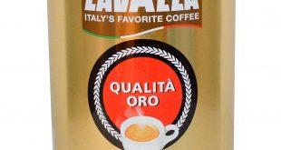 قهوه لاوازا ایرانی