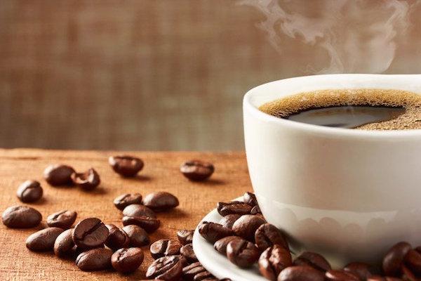 قهوه اندونزی ایرانی