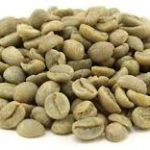 قیمت قهوه برزیل